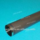 Fuser film sleeve( metal) for HWP 4300