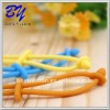 High Quality Fashion Neck Strap Silicone Lanyard for iPhone