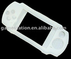 Silicone Protective Skin Case for PSP 2000 Slim