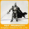 WOW The Lich King Anime Resin Figure
