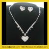2012 new style bijouterie jewelry