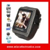 Unlocked Watch Mobile Cell Phone S9120