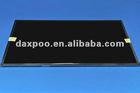 Original New 17.3 inch Laptop LED Screen LTN173KT01-B09