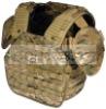 Tactical vest v-c-02
