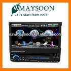 CAR DVD PLAYER GPS FOR HYUNDAI ELANTRA 2011