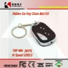 Digital Camera Key