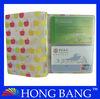 PVC Card Holder pvc case
