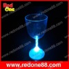 Plastic led flashing cups for Parties and Bar use