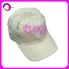 Cheap blank baseball snapback hats capsRQ-A977