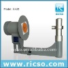Medical Instrument Medical X-ray