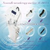 (SL-0017A) Electroporation mesotherapy
