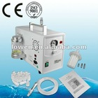 2in1 Diamond CRYSTAL MICRODERMABRASION DERMABRASION Peeling EQUIPMENT