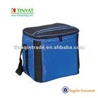 Promotional beer cooler bag