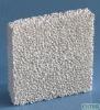 CF200 Ceramic Foam Filter