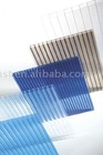 Lexan Polycarbonate hollow Sheet