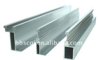 galvanized steel suspended ceiling ceiling suspension system grid hot sale