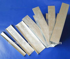Lightweight Ceiling Steel Keel & Partition Wall Steel Keel