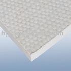 Rockwool Wall Panel - Haiji Fabric