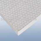 Rockwool Wall Panel - Haiji Fabric