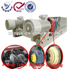 2 PLF-100/160 Series Large Capacity Coal Crusher Equipment