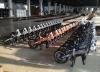folding bike,bike,mini bike,bike