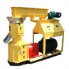 2012 High-capacity of flat die Feed Pellet Mill for livestock and wood