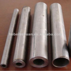 CS/SS/AS seamless steel pipe/SMLS
