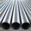 ASTM B861 Seamless Titanium Tube