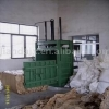 Best baler for plastics/hydraulic metal baler/baling machine