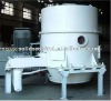 Drilling Fluid Vertical Cutting Dryer