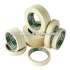 autoclave steam sterilization indicator tape