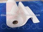 Ceramic Fiber Paper ISO9000 Certificate