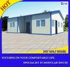Beautiful economical house