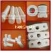 PTFE Irregular Shaped Parts