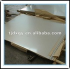 304H Stainless Steel Sheet
