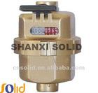 Piston Volumtric Cold Water meter