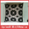 Nobility decor cushion(FB51)