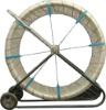 cable duct rodder