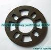 ring lock rosette