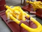 API 8A drilling swivel
