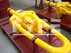API 8A drilling swivel