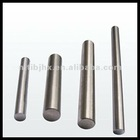 UNS NO4405 Round Bar