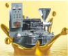 Automatic Screw Oil Press Machine(008613949002032)