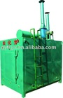 Best Selling Carbonization Furnace