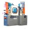 RZT-6-S 3 Way 6 spindle lift type drilling and tapping machine --- for Y Type valve