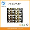 Flexible Circuit PCB Assembly