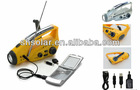 Dynamo solar radio with torch ,solar radio with torch and charger manufactures & suppliers