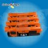 color toner cartridge of C9700-9703A