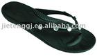 Women comfortable slipper