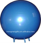 Leg Exercise Ball/ PVC Fitness Ball/ Gym Ball/ Yoga Ball